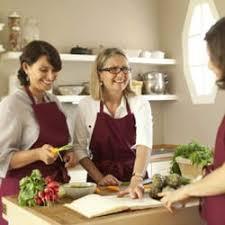 l atelier cuisine de l atelier cuisine de cooking schools 4 rue andré