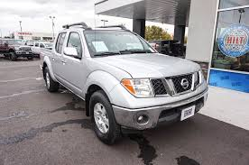2005 Nissan Frontier Nismo New Used 2005 Nissan Frontier Nismo 4×4 ... 2014 Nissan Juke Nismo News And Information Adds Three New Pickup Truck Models To Popular Midnight Frontier 0104 Good Or Bad 4x4 2006 Top Speed 2018 For 2 Truck Vinyl Side Rear Bed Decal Stripes Titan 2005 Nismo For Sale Youtube My Off Road 2x4 Expedition Portal Monoffroadercom Usa Suv Crossover Street Forum The From Commercial King Cab Pickup 2d 6 Ft View All Preowned 052014