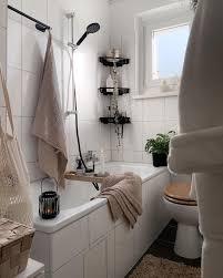 badezimmer umstyling mit wenko