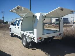 Canopies | Rydweld Main Line Overland Auto 4x4 Specialist For Cars Jeeps Trucks Suvs Vagabond How To Truck Canopy Pass By A Rope Pulley System Home Decor By Best Of Both Worlds An Aussie Toyota Pickup On American Shores Commercial Alinum Caps Are Caps Truck Toppers Norweld Midsize Short Bed 5 Alucab Explorer Tacoma Shell Express Wikipedia Jason Toppers Accsories Inc Installation Jaw Canopies Youtube Tilt Rydweld