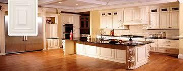 Mills pride cabinet doors terrific mill s kitchen cabinets rta