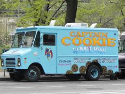 Brownie Points: Captain Cookie & The Milkman Cookie Food Truck Food Little Blue Truck Cookies Pinteres Best Spills Of All Time Peoplecom The Cookie Bar House Cookies Mojo Dough And Creamery Nashville Trucks Roaming Hunger Vegan Counter Sweet To Open Storefront In Phinney Ridge My Big Fat Las Vegas Gourmet More Monstah Silver Spork News Toronto Just Got A Milk Semi 100 Cutter Set Sugar Dot Garbage