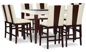Sofia Vergara Black Dining Room Table by Sofia Vergara Dining Room Set Full Size Of Vergara Bedroom Sets