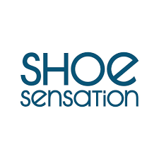 The Best Shoe Sensation Coupon Printable | Horton\'s Blog La Tech Cant Find A Coupon Code This Startup Does Swaddle Strap Proderma Light Althea Coupon Code Enjoy 20 Off December 2019 Kartdiscount On Cart Joy Organics Cbd Review Latest Codes Reviewster Blog Etsy Codes Discounts And Promos Wethriftcom How To Develop Successful Marketing Strategy Weighting Comforts Get Hostgator Gap Uae Promo Rz 70 Dec Applying Discounts Promotions Ecommerce Websites