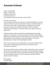 Biology Cover Letter Example Biology Resume Objective Sinmacarpensdaughterco 1112 Examples Cazuelasphillycom Mobi Descgar Inspirational Biologist Resume Atclgrain Ut Quest Homework Service Singapore Civic Duty Essay Sample Real Estate Bio Examples Awesome 14 I Need Help With My Thesis Dissertation Difference Biology Samples Velvet Jobs Rumes For The Major Towson University 50 Beautiful No Experience Linuxgazette Molecular And Ideas