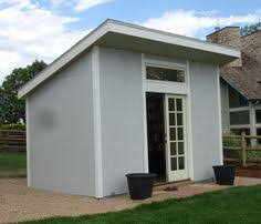 tuff shed playhouse ordered at home depot tuff shed at home