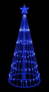 Led Christmas Tree 06
