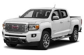 Kansas City MO Used GMC Trucks For Sale Less Than 1,000 Dollars ...