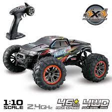 Best Rated In Hobby RC Trucks & Helpful Customer Reviews - Amazon.com Buy Saffire Webby Remote Controlled Rock Crawler Monster Truck Rc Double E Dump Unboxing And Review Pinoy Unboxer 116 24 Ghz Exceed Rc Magnet Ep Electric Rtr Off Road Axial Wraith A Fast And Durable Trail Basher Traxxas 360341 Bigfoot Control Blue Ebay Volantex Crossy 118 7851 Volantexrc Cars Trucks At Modelflight Shop Super 45 Mph Affordable Car Jlb Cheetah Full Review Redcat Everest Gen7 One Of The Best Value Under 100 Reviews In 2018 Wirevibes For Planet X Nbao Model Price Pakistan