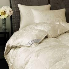 95 Original White Goose Feather Pillow 5 Goose Down Keep The