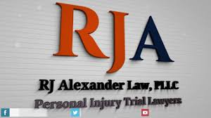 Houston Truck Accident Lawyers - Call Today: (832) 458-1756 - YouTube Houston Car Accident Lawyer Thurlowlaw Associates Truck Lawyers Attorney Pros In Abraham Watkins Firm Amtrak Train And Semitruck Crash Johnson Garcia Llp Personal Injury Terry Bryant Law Will Subchapter M Revolutionize Tugboat Safety Morrow Attorneys Texas Lost Load Accidents Baumgartner 19 Best Expertise Trucking The What Evidence Is Important When Filing A Claim