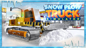 The Best Snow Plow GamesDownload Free Software Programs Online ... Amazoncom Winter Snow Plow Simulator Truck Driver 3d Heavy Free Download Of Android Version M Snplow Simulator 3d Game App Mobile Apps Ford F250 Snow Plow For Farming 2015 New Model 2002 Duramax With Snplow Modhubus Excavator Loader Gameplay Car Games Tries To Pass Odot Both Vehicles Damaged Silverado 2500hd Plow Truck Fs17 17 Mod 116th Bruder Mack Granite Dump And Flashing Lights Apk Download Free Simulation Game Olympic Games Archives Copenhaver Cstruction Inc