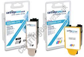 Sets Of Ink Cartridges For The Kodak Hero 51 Printer Cartridge Save Premium