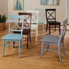 green dining room kitchen chairs shop the best deals for dec