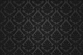 Vintage Wallpaper Tumblr Black And White