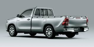 2016 Toyota Hilux Diesel Is One Tough Cookie - Forbidden Fruit ... Toyota Hilux Wikipedia Ford F150 Hybrid Pickup Truck By 20 Reconfirmed But Diesel Too 2009 Pickup Truck Diesel Engine Stock Photo 1313044 Toyota Craigslist Bestwtrucksnet Trucks Best Of Tundra Def Auto Dually Project At Sema 2008 Tacoma Not Worth It Says Chief Engineer Autoguide Fullsize Pickups A Roundup Of The Latest News On Five 2019 Models 2018 Review Youtube 10 Used And Cars Power Magazine Where Were You In 82 1982