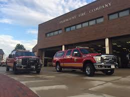 Colmar Fire Company On Twitter: