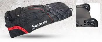 housse de voyage srixon pas cher golf leader