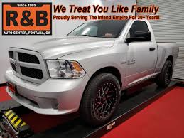 Used Ram For Sale In Fontana CA | R&B Auto Center Craigslist Inland Empire Cars And Trucks By Owner Best Car 2018 On The Road What Are Rules For Truck Bypass Lanes Press Honda Dealer Serving Moreno Valley Corona Carcredit Autogroup The Suvs Paradise Chevrolet Cadillac Temecula Chevy Dealership New Used Nissan Riverside San Bernardino Los Angeles Top Reviews 2019 20 Las Vegas Truck Release Weekend Events Antique Show In Perris Among Things To Do Raceway Ford Of Driving For Nearly 30 Years