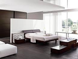 Minecraft Bedroom Design Ideas by Bedroom Design Minecraft Bedroom The Zauberhaft Bedroom Decor