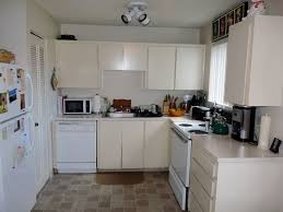 Apartment Kitchen Decorating Ideas 2017 With Best Pictures Picture