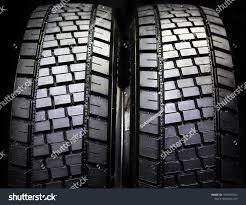 100 Tires For Trucks New Stock Photo Edit Now 1018391362 Shutterstock