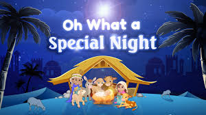 Oh What A Special Night - YouTube Jesus In A Manger Stock Photo Image Of Infant 1516894 Christmas Nativity Birth Stock Photo 19534324 Scene Baby Mary Joseph Photos Christ Manger Holy Vector 749094706 Scene Wikipedia And Bethlehem The Nathan Bonilla Traditional Christian At Night Under Fog 60391405 Born The Barn Youtube
