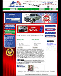 Jim Carter Truck Parts Competitors, Revenue And Employees - Owler ... 1946 Chevrolet 12 Ton Pickup All About 1936 U2013 Jim Carter Truck Parts Auto Electrical Wiring Diagram Welcome To 1934_46 Ecatalog Zoomed Page 59 Chevy Suburban Window Regulator Replacement Prettier 1 2 Ton Cabs Shows Teaser Of 2019 Silverado 4500hd 1966 Color Chart Raised Trucks For Sale Beautiful Custom Classic Wood Bed Rails Wooden Thing Wichita Driving School 364 Best Peterbilt 352 Images On 195566 68 Paint Chips 1963 C10 Pinterest Trucks Floor Panels Admirable