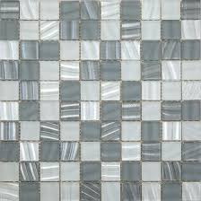 frosted tilephile