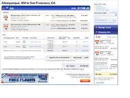 Airline Tickets Promo Codes : Best Buy Appliances Clearance Frequent Flyer Guy Miles Points Tips And Advice To Help Frontier Coupon Code New Deals Dial Airlines Number 18008748529 Book Your Grab Promo Today Free Online Outback Steakhouse Coupons Today Only Save 90 On Select Nonstop Is Giving The Middle Seat More Room Flights Santa Bbara Sba Airlines Deals Modells 2018 4x4 Build A Bear Canada June Fares From 19 Oneway Clark Passenger Opens Cabin Door Deploying Emergency Slide Groupon Adds Frontier Loyalty