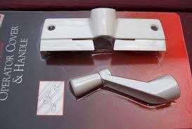 Andersen 200 Series Patio Door Hardware by Furniture Marvelous Andersen Storm Door Replacement Parts