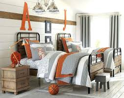 Ikea Childrens Bedroom Furniture by Cool Kids Bedroom Furniture S Bed Youth Bedroom Furniture Ikea