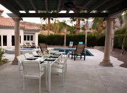 55 Luxurious Covered Patio Ideas