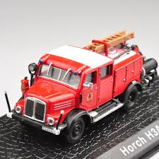 $9.99 AUD - Alloy Diecast Model Fire Truck Car Toy Altas 1/72 Scale ... Us Navy Carrier Fire Tractor 3d Model Cgtrader Amazoncom Seagrave Pumper Truck Diecast 164 Model Amercom 120 Truck 24g 100 Rtr Tructanks Rc Johns Custom Code 3 64th Scale Diecast Buffalo Fd Pumper Fire Road Imports E1 Hush 80 Ladder Fire Ladder New Super Express Battery Operated Remote Control Big Mack Model C Trucks Photo Archive 1869135814 Mini Trucks Toy 158 Toy Car For Children 797 Free Shippinggearbestcom Pierce 2011 By Store Humster3dcom Youtube Stephen Siller Tunnel To Towers 911 Commemorative