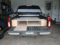 I'm The Owner Of McBride's RV Storage In Chino California. We Are ... Ute Car Table Pickup Truck Storage Drawer Buy Drawerute In Bed Decked System For Toyota Tacoma 2005current Organization Highway Products Storageliner Lifestyle Series Epic Collapsible Official Duha Website Humpstor Innovative Decked Topperking Providing Plastic Boxes Listitdallas Image Result Ford Expedition Storage Travel Ideas Pinterest Organizers And Cargo Van Systems Pictures Diy System My Truck Aint That Neat