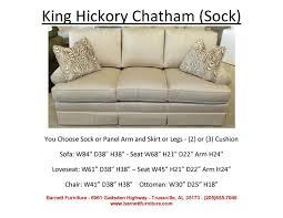 Rowe Furniture Sofa Slipcover by Furniture U0026 Rug Rowe Furniture Slipcovers Sectional Couch