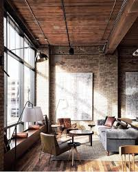 100 Loft Apartments Minneapolis The Hewing Hotel Is Designed By ESG Architects And Is Located In