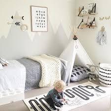 Best 25 Toddler Boy Bedrooms Ideas On Pinterest