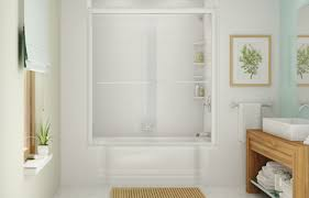 Bathtub Reglazing Pros And Cons by Refinishing Or Replacing With Bathtub Liner Pros And Cons Bowles