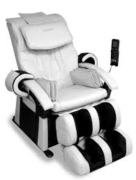 Fuji Massage Chair Japan by Lovely Electric Massage Chair Best Of Inmunoanalisis Com
