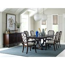 Broyhill Dining Room Dining Room Set No 1 Saga The Spring St Gallery ... Broyhill Fniture Bethany Square Upholstered Seat Arm Category Fniture 93 And Interior Design Broyhill Amalie Bay Chair With Turned Ding Room Ashgrove Navy 4547 Pieceworks Side Set Of 2 4546583 No 1 Saga The Spring St Gallery Park City 5 Piece Dual Height Table Chairs Discontinued Photo Black Tufted Room Ideas Latest Home Decor And New Charleston 4549584