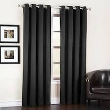 curtains window treatments kohl s