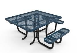 lifetime picnic tables lowes outdoorlivingdecor