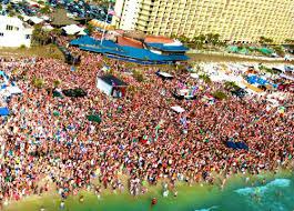 13 ultimate florida beach bars orbitz