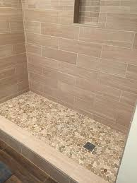 2019 Cost To Tile A Shower | How Much To Tile A Shower Best Bathroom Shower Tile Ideas Better Homes Gardens This Unexpected Trend Is Pretty Polarizing Traditional Classic 32 And Designs For 2019 Kajaria Bathroom Tiles Design In India Youtube 5 Tips Choosing The Right School Wall Height How High Fireclay 40 Free For Why 30 Design Backsplash Floor Indian Wall A New World Of Choices Hgtv