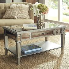 Adorable Pier 1 Mirrored Furniture And 160 Best Imports Images On Home Design