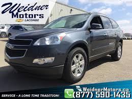 Lacombe - Used 2010 Vehicles For Sale Used 2010 Freightliner Scadia 125 Tandem Axle Sleeper For Sale In Lacombe Used Toyota Tacoma Vehicles For Sale Ford F650 Stake Bed Truck For Salt Lake City Ut Chevrolet Colorado In Seymour 47274 50 Cars New And Used Cars Trucks Suvs Sale At Nelson Gm Scania P400 6x24 Sweden 61638 Temperature Controlled Ausa C 200 H Estonia 22371 Rough Terrain Truck Rays Sales 2007 Silverado 2500hd Ideas Of Chevy 4x4 Trucks In Ga Car Release Date 2019 20 1500 Lt Z71 Lifted Monster Quality