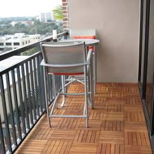 Kontiki Deck Tiles Canada by The Snapping Deck Tile Factory Outdoor Flooring Solution Decking