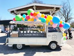 Amelias Flower Truck Still Dreaming About The Opening Day Of Our Rd Season What An Incredible Thank You