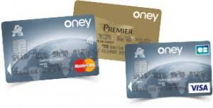 carte de credit dans les bureaux de tabac types de carte bancaire quels sont ils lequel choisir